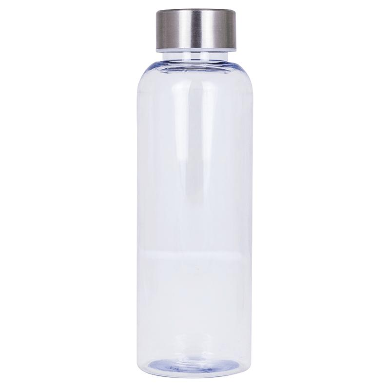 Botella tritan Ref: 36062