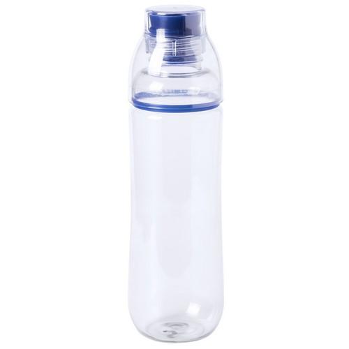 Botella Plástico 750 ml Ref: 5492