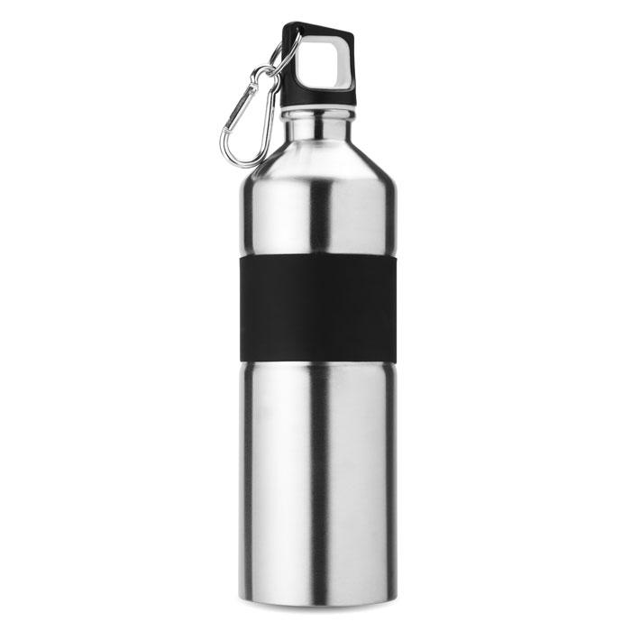 Botella 750 ml Ref: MO7490-03