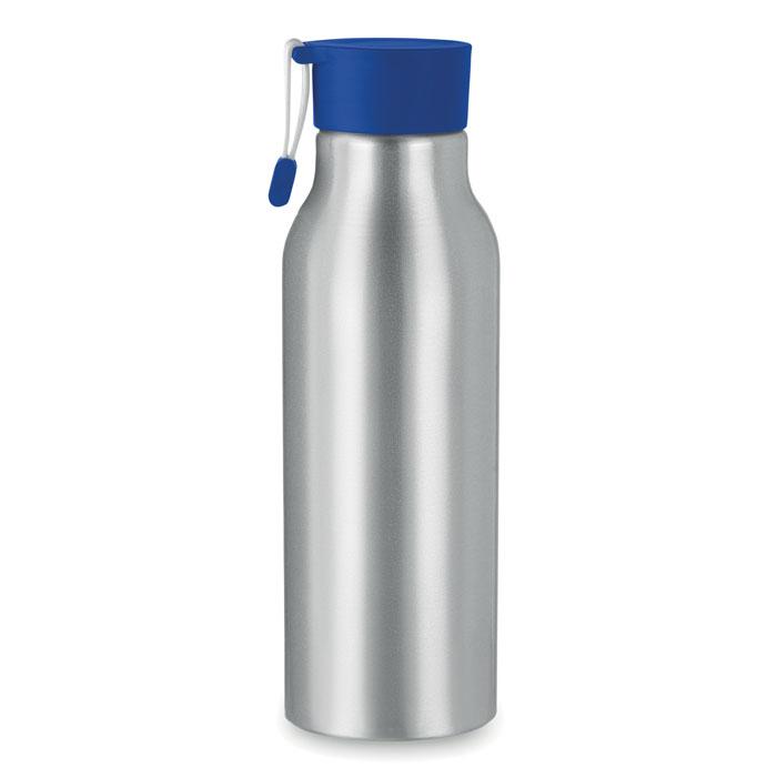 Botella de aluminio 500 ml Ref: MO8920-37
